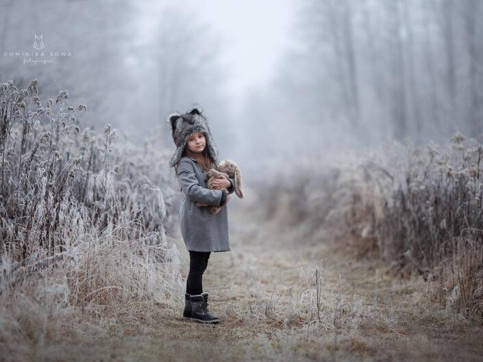 Fotografia plenerowa - Dominika Sowa